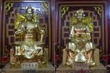Đôi vợ chồng hào kiệt Trần Quang Diệu và Bùi Thị Xuân – P1