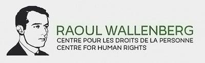 Trung tâm nhân quyền Raoul Wallenberg lên tiếng về nạn cưỡng bức thu hoạch tạng tại Trung Quốc