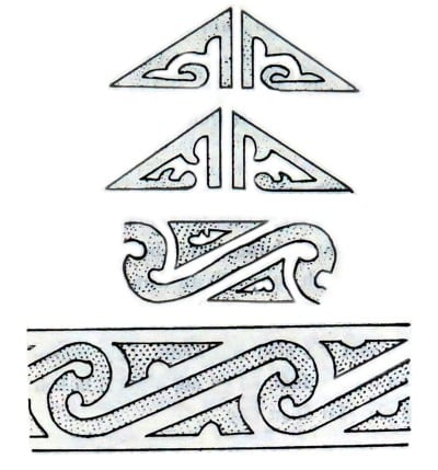 Bừng nở nghệ thuật gốm Phùng Nguyên