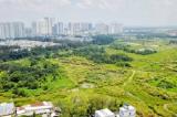 TP.HCM: Thu hồi đất dự án Bắc Phước Kiển của Quốc Cường Gia Lai