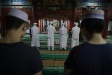 Chính phủ Trump xem xét trừng phạt quan chức Trung Quốc đàn áp tôn giáo