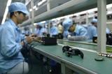 Báo cáo cảnh báo nguy cơ an ninh từ sản phẩm điện tử Trung Quốc