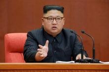 Kim Jong-un tuyên bố không cần thử tên lửa thêm nữa