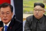 Kim - Moon