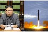 Bắc Hàn vẫn chưa đóng cửa bãi thử hạt nhân như tuyên bố
