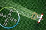 Bayer thâu tóm Monsanto: Nguy cơ độc quyền dữ liệu số nông nghiệp