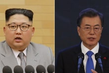 Nam Bắc Hàn có thể sớm kết thúc chiến tranh sau 68 năm