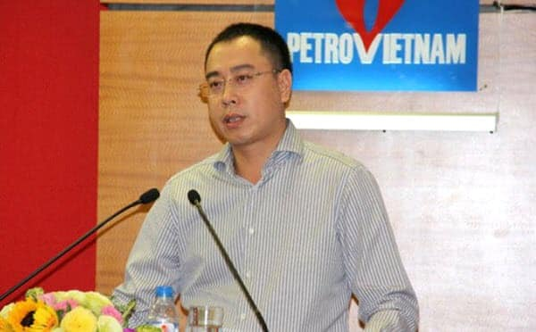 Vu Manh Tung