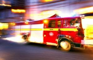 Cuộc điện thoại lúc 3h sáng làm chấn động thủ đô Đan Mạch