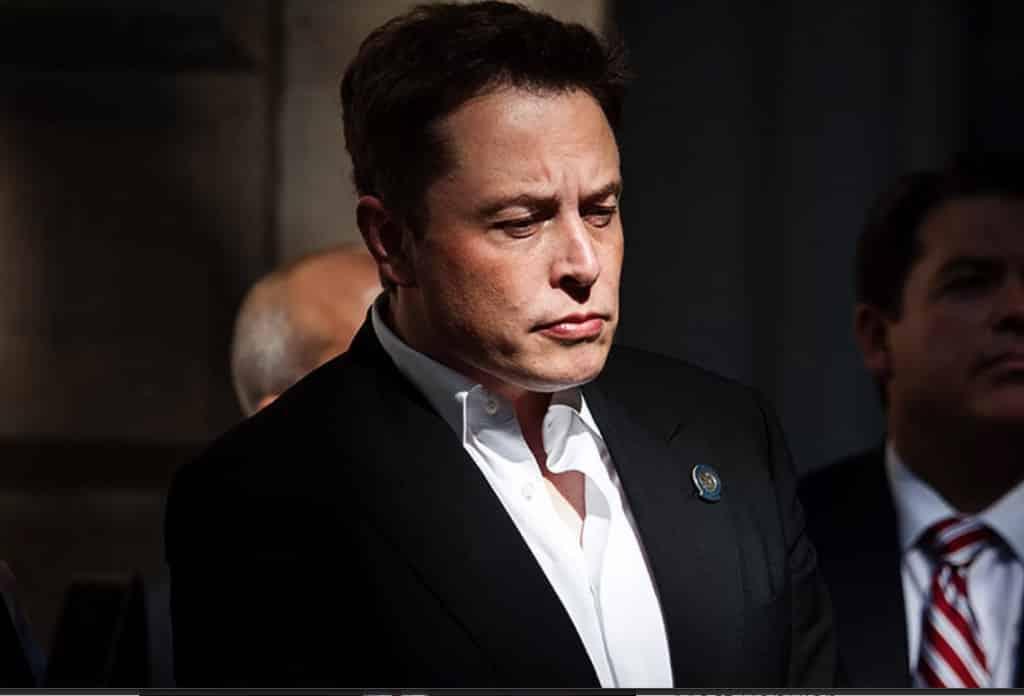 Elon Musk lo lắng trí tuệ nhân tạo sẽ trở thành kẻ độc tài bất tử
