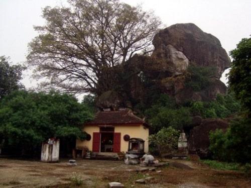 Câu chuyện về vị Trạng nguyên tài hoa cuối cùng trong sử Việt