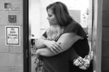 """Câu chuyện xúc động lòng người: """"Cô là cô giáo tuyệt vời nhất đời em!"""""""
