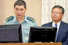 Trung Quốc có đủ năng lực đánh chiếm Đài Loan trong 100 giờ?