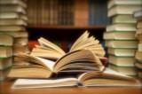 5 cách để tối đa hóa số lượng sách mà bạn đọc