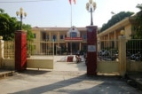 phường hoà khánh nam
