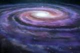 Lỗ đen siêu trọng ở trung tâm Dải Ngân Hà đang trở nên 'háu đói'