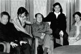 Học viện Mao Trạch Đông sắp thành lập, dư luận vẫn nhiều nghi ngờ