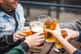 dự thảo cấm bán rượu bia