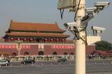 """Bước phát triển """"đại nhảy vọt"""" của dự án Sky Net Trung Quốc"""