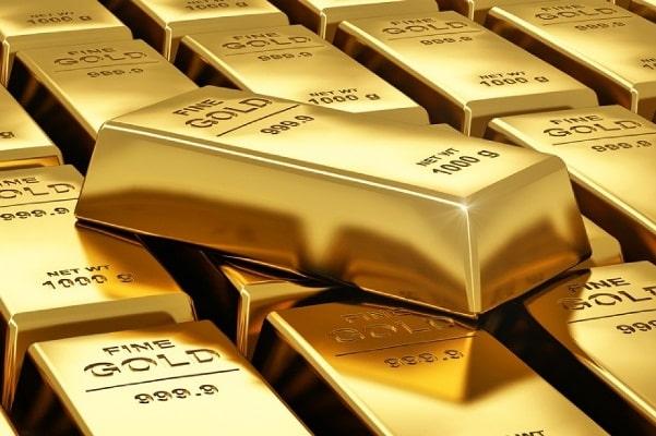 tịch thu sai, ubnd tp.hcm phải trả lại vàng