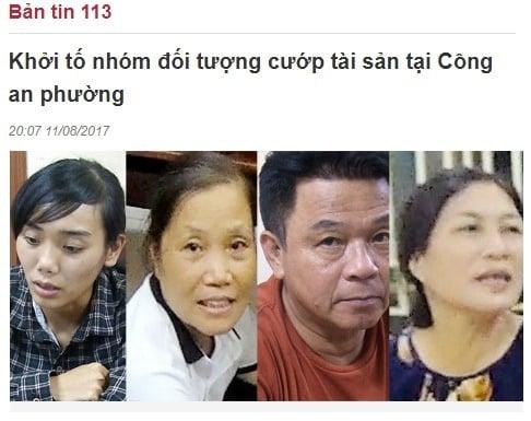 vu an thai nguyen