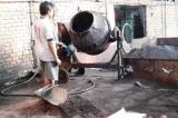 Khởi tố vụ cà phê nhuộm pin tại Đắk Nông, tạm giữ 5 người