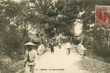 Hà Nội xưa: Nghe Cầu Giấy kể chuyện