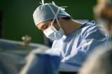 Tâm sự của một bác sĩ tới các phụ huynh muốn con học ngành Y
