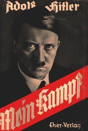 Vì sao nước Đức không kiểm duyệt hồi ký của Hitler?