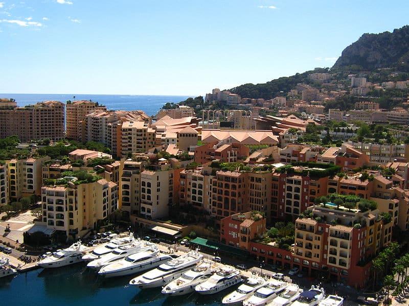 Tập tin:Monaco fontvieille.jpg