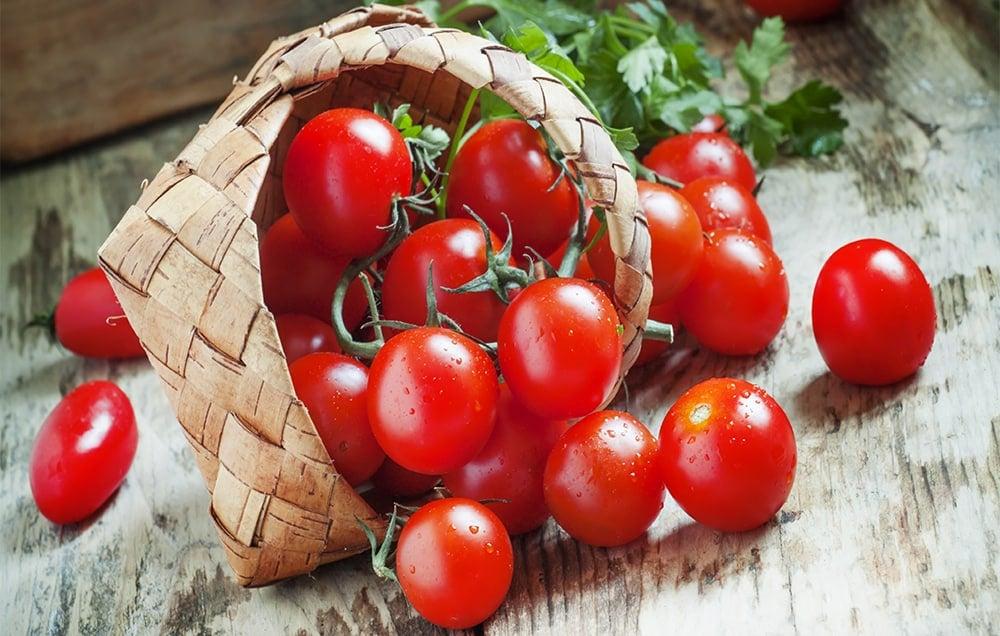 6 loại rau củ tăng dinh dưỡng và dễ hấp thụ hơn khi nấu chín