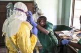 Guinea tuyên bố bùng phát dịch Ebola mới