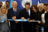 Guatemala-mo-su-quan-tai-Jerusalem