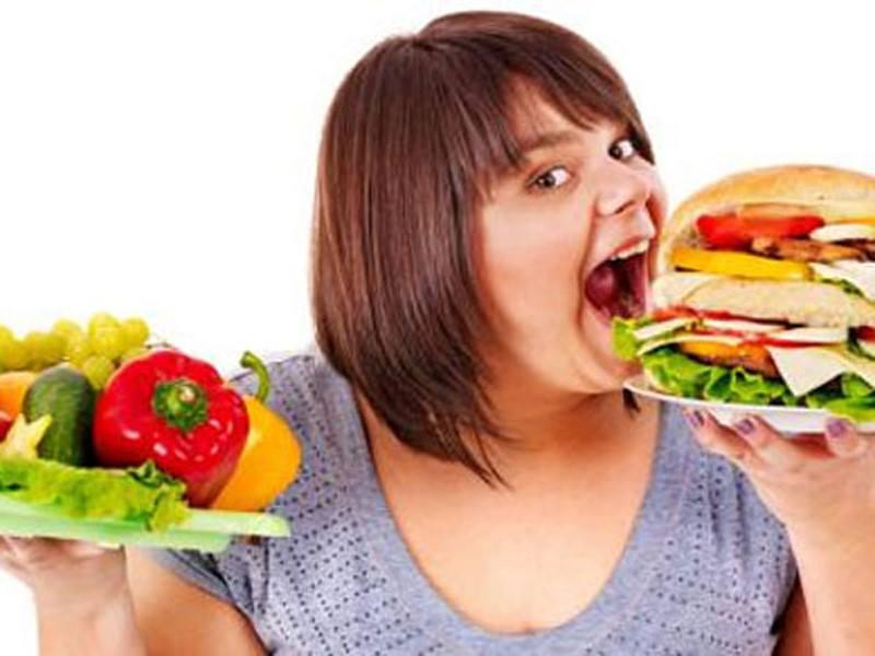 thói quen hại sức khỏe