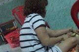 Xuất hiện clip, hình ảnh bạo hành trẻ tại Đà Nẵng
