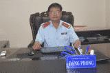 Đặng Phong
