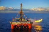 Xuất khẩu dầu thô giảm, trong khi nhập khẩu tăng mạnh lên 1,25 triệu tấn