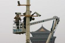 Philippines học theo Trung Quốc lắp hệ thống camera theo dõi trên diện rộng
