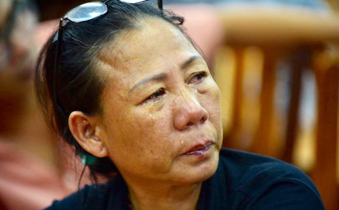 nguoi dan Thu Thiem