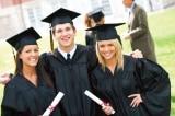 Vì sao sinh viên giỏi không hẳn sẽ là nhân viên tốt?