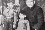 Câu chuyện bố ông Tập Cận Bình khóc suốt hai tiếng trong ngày sinh nhật con