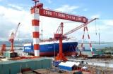 Tổng công ty Tàu thủy lỗ hơn 3.700 tỷ vẫn chi thưởng tiền tỷ