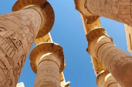 10 điều người cổ đại làm được giỏi hơn chúng ta