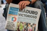 bau cua Venezuela