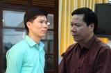 Gia đình nạn nhân đề nghị tuyên BS Lương vô tội