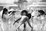 Hồi ký của một người con gái đất Bắc tại Sài Gòn trước 75