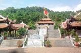 Vùng núi Kiệt Đặc – Phượng Hoàng linh thiêng trong các thư tịch cổ