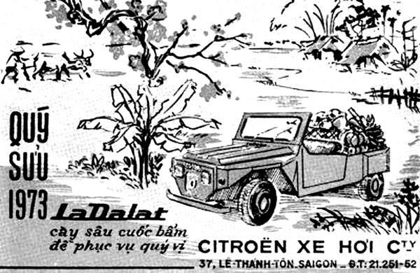 Xe hơi Made in Vietnam