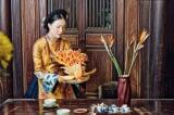 Nghệ thuật ẩm thực trong bếp ăn của vương gia triều Nguyễn