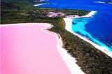 35 địa điểm kỳ ảo trên Trái đất mà bạn nên ghé thăm một lần
